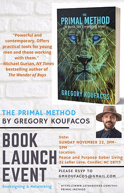 Primal Method book launch flyer.JPG