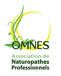 Logo-OMNES-2021-Asso-HD.png