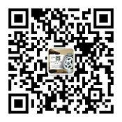 7db837cf0774a65279505c9db073e89.jpg