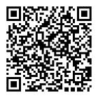 c7a55c21bb6f4d04dfb086e1d8cce7a.png