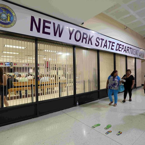 NY DMV.jpg