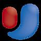 Логотип для соц сетей-03.png