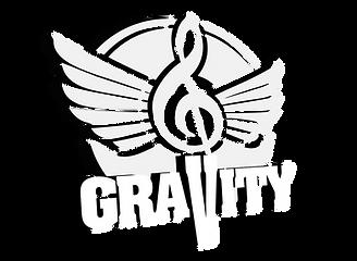 Gravity-Logo 2.png