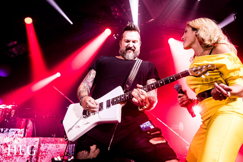 Chris Vega - Guitar.CR Martin Misere´