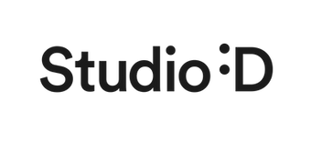 Studio-D-Wortmarke-mit-Schutzraum-RGB.pn