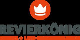 RK_Logo_Standard.png