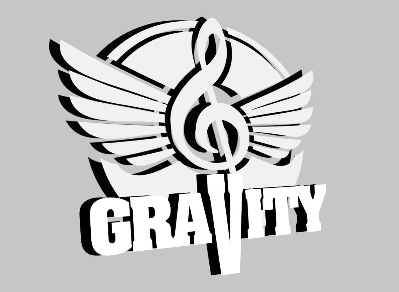 Gravity Logo.jpg