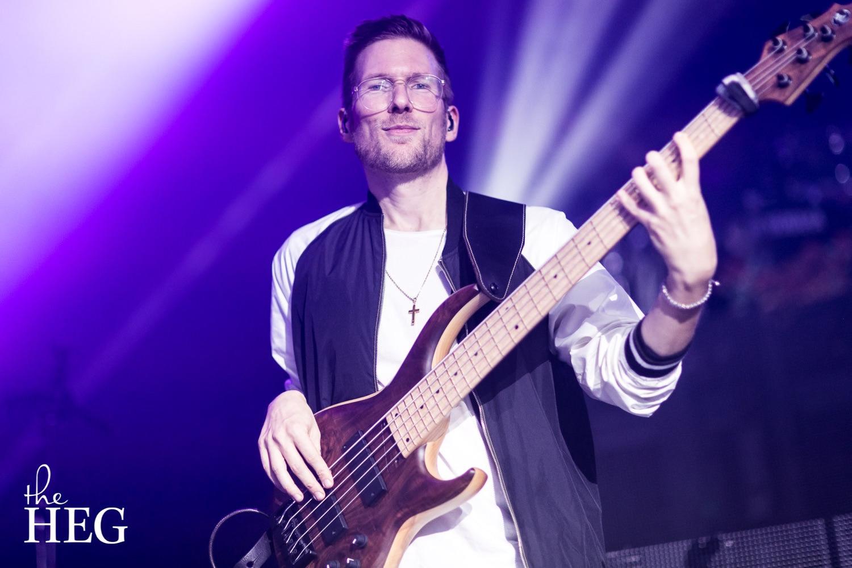 Robert - Bass.CR Martin Misere´