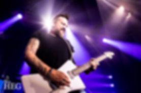 Chris Vega - Guitars.jpg