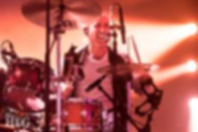 Marcel - Drums.jpg