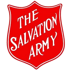 salvation_army%20logo_edited.png