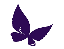 Purple%20butterfly_edited.png