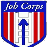 jobs_corps%20logo_edited.png