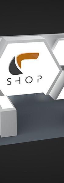 Rshop-WIP-01_0002.jpg