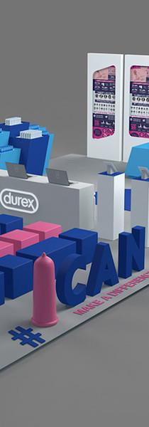 Durex-WIP-01-10.jpg