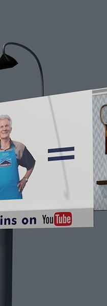 billboard-4-010.jpg