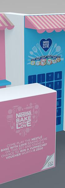 Nestle-01-WIP-12.jpg