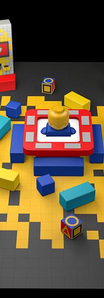 LEGO-PS4-LT-01.jpg