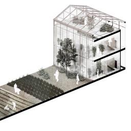 Urban Farm_final jpg6.jpg