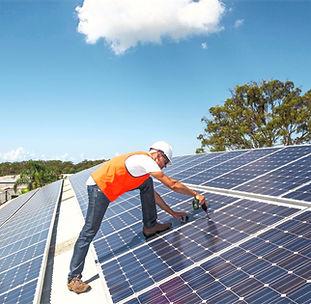 Solar%20Panel%20Installation_edited.jpg