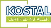 KSE_Logo_Certified_Installer.jpg