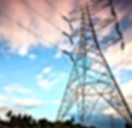 torre_electrica_red-1440x808_edited.jpg