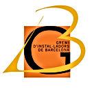 logo_bcn_grande.jpg