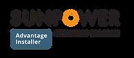 SunPower_Advantage_Installer_Basic_Verti