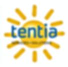 Logo tentiasolar.png