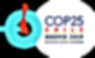COP25_edited.png