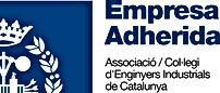 Logo_EA_color.jpg