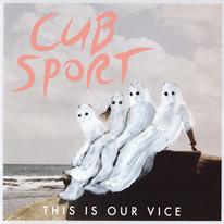 Cub Sport