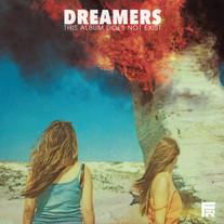 Dreamers