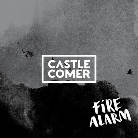 Castlecomer