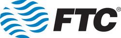 FTC hi res