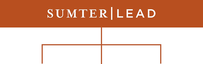 Sumter Lead Org Chart no bottom words-01