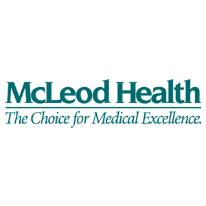 McLeod-3