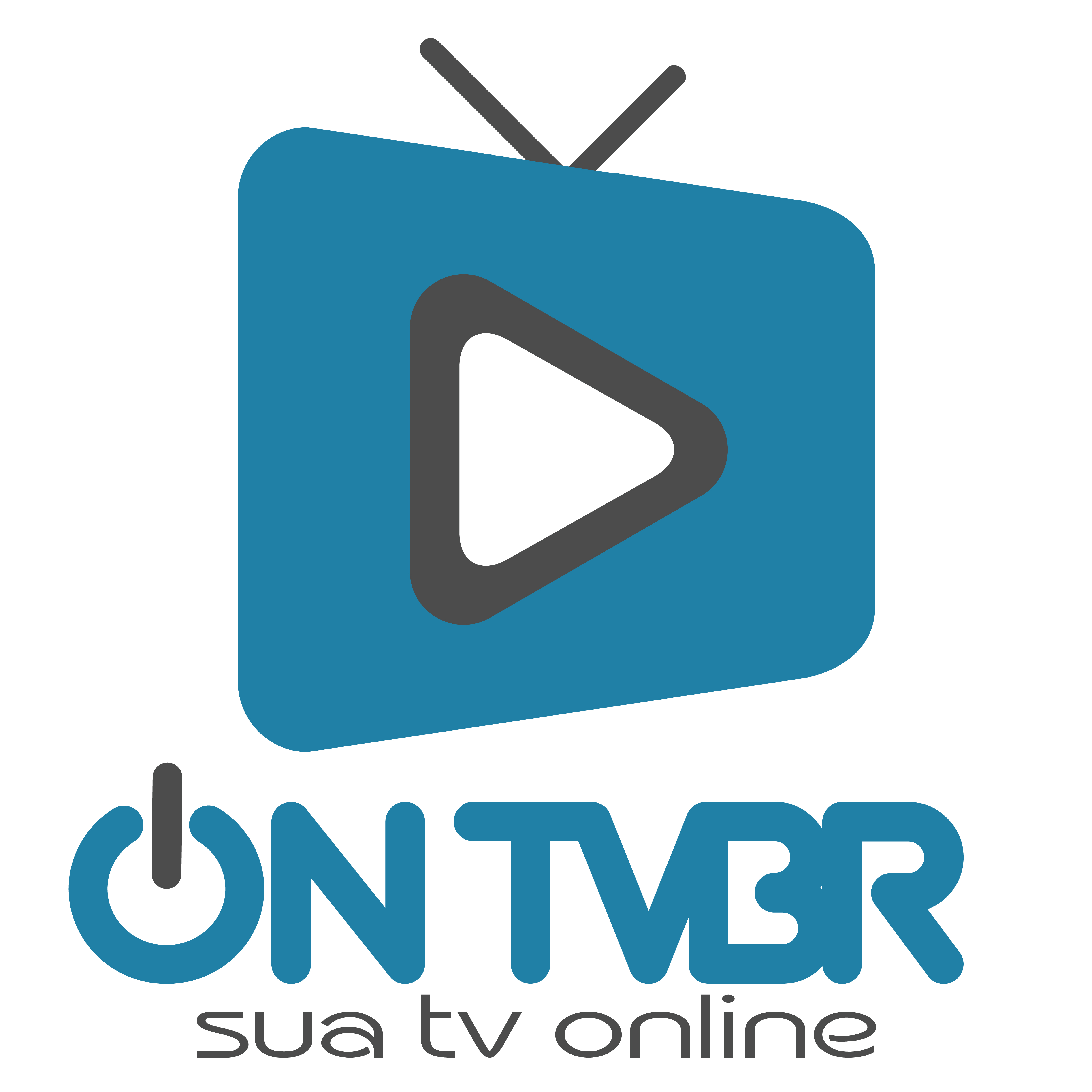 onde assistir tv online