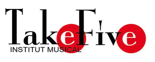 logo-takefiveFB - copie.jpg