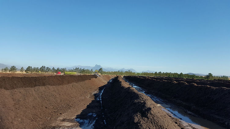 20151022_171609-Compost_Windrow.jpg