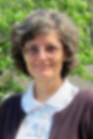 Dr_Elaine_Ingham-200x250.jpg