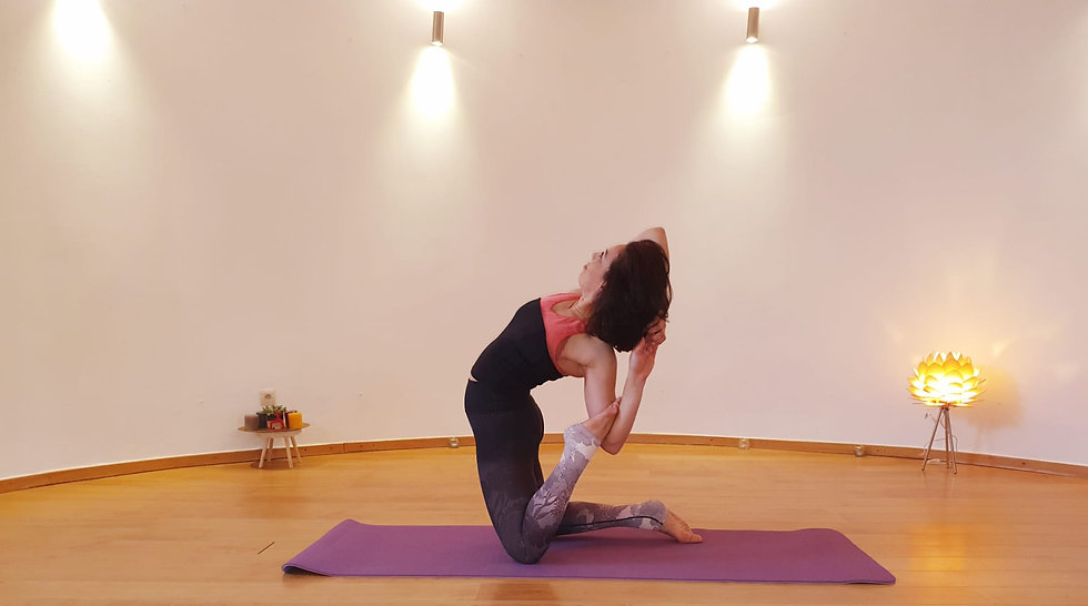 karima yoga camel pose.jpg