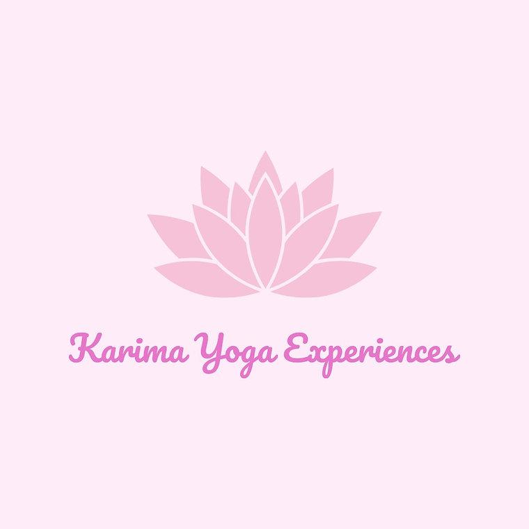 nouveau logo karima yoga experiences.jpg