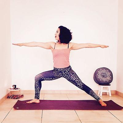 karima yoga concours.jpg