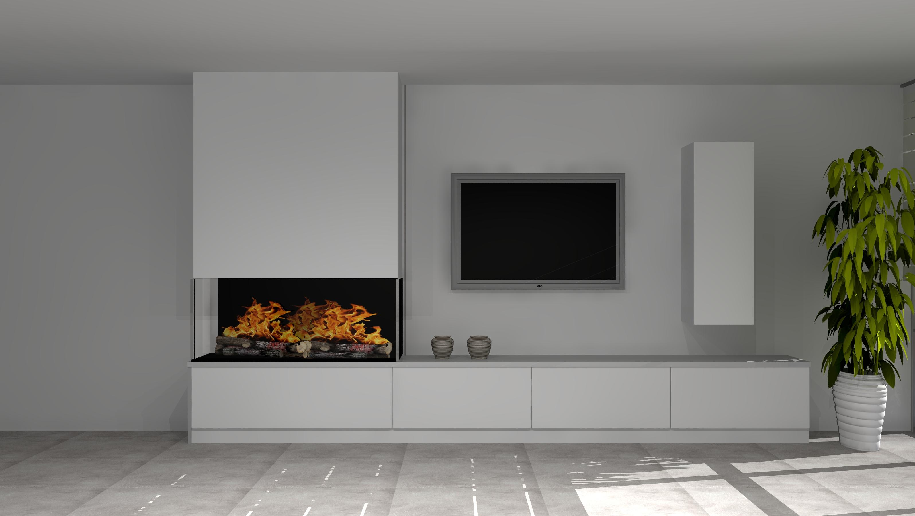 MIMOSA TV 3.jpg