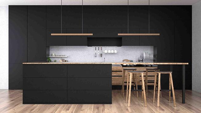 kitchen-remodelling-2019.jpg