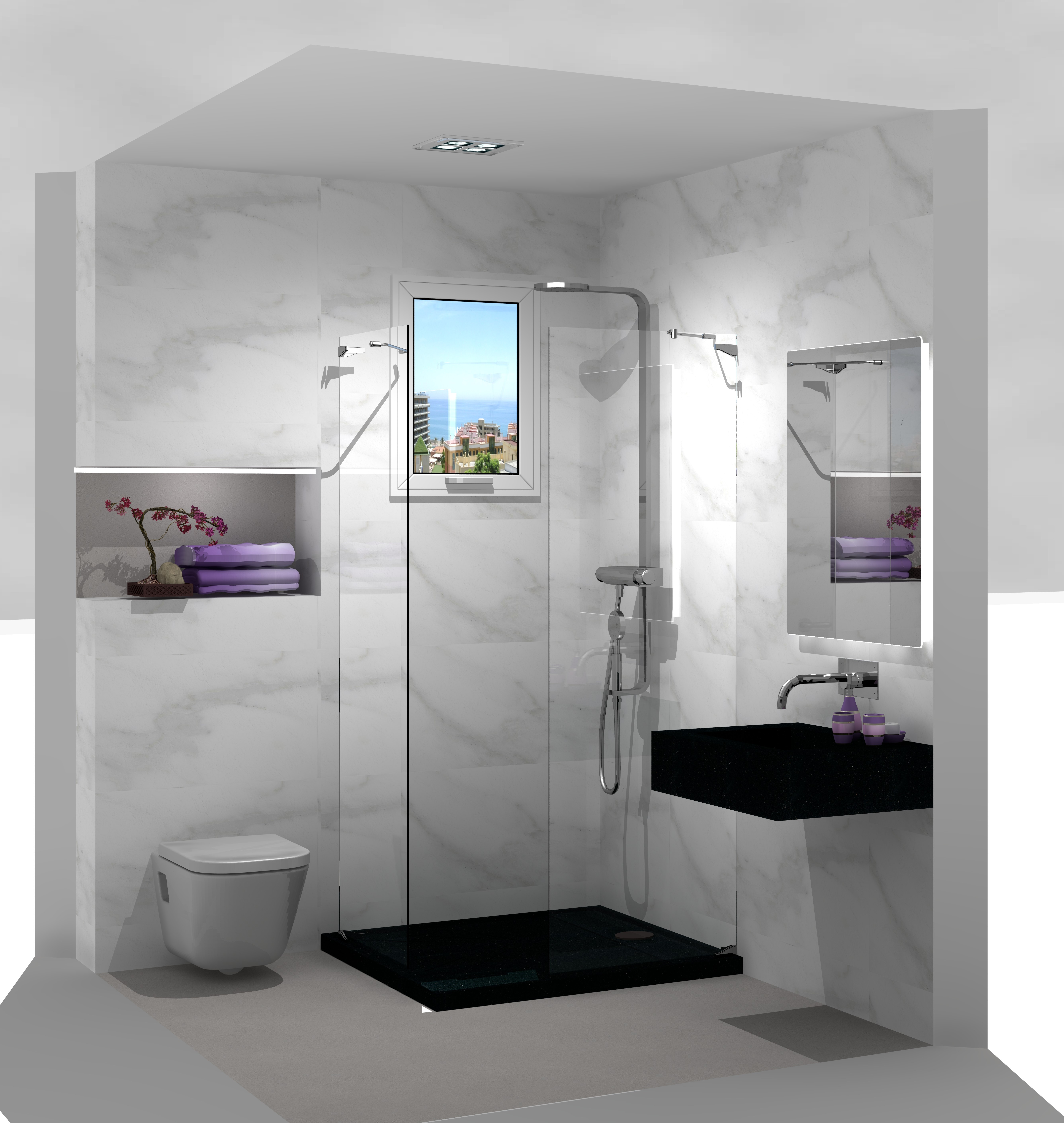 Render Baño diseño.jpg