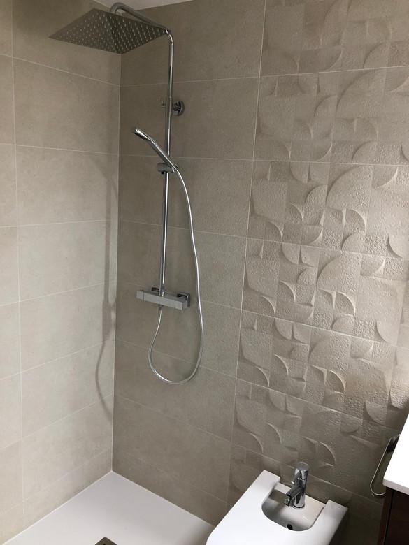 baños a medida