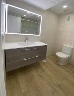 Baño 2a.jpg