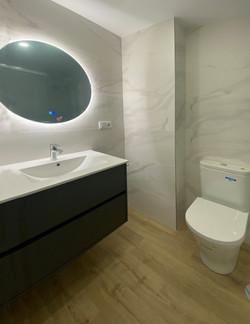 Baño 1a.jpg